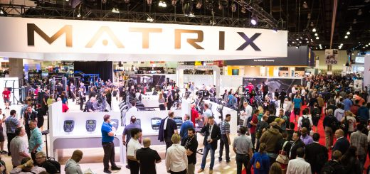 Matrix_IHRSA Booth_0012