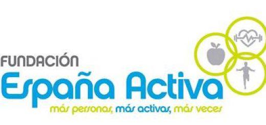 Fundación España Activa Definitivo