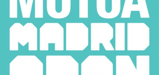 mutua-madrid-open-2016