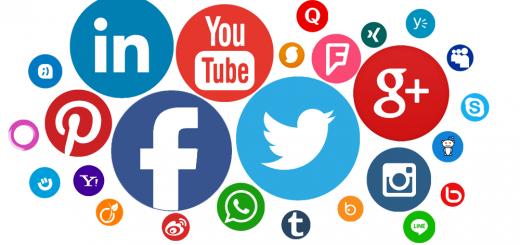 redes-sociales portada