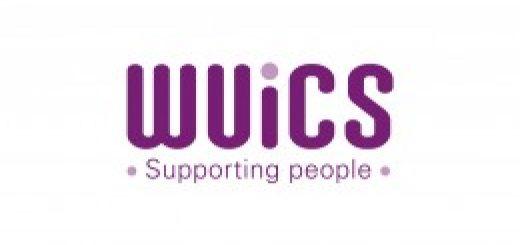 Logo-Wuics-01-1-260x18