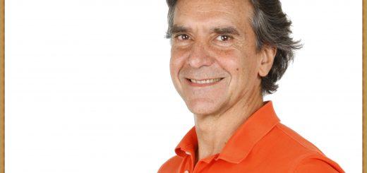 José-López-Chicharro