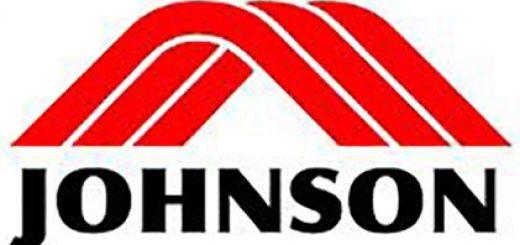 Logo Johnson Health Tech