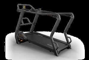 MX16_S-DPT s-drive perf trainer_Blk Matte_hero